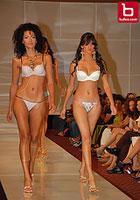 Dominicana Moda 2007
