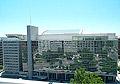 Banco Mundial v014