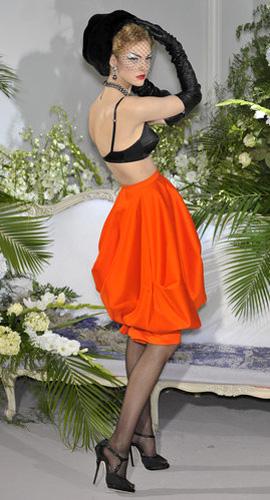 Alta Costura Dior 04