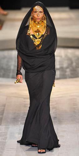 Alta Costura Givenchy 01