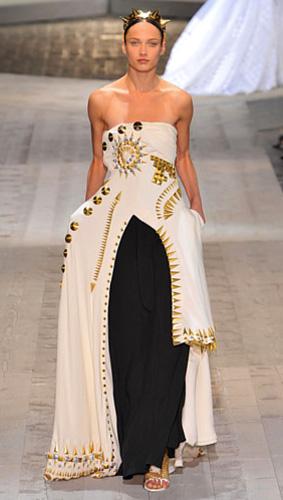 Alta Costura Givenchy 02