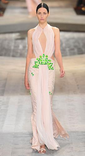 Alta Costura Givenchy 03