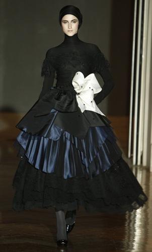 Alta Costura Lacroix 03