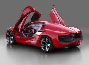 Renault Dezir 04