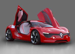 Renault Dezir 06