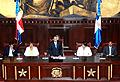 Senado República Dominicana v04