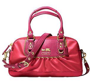 Bolsos Mujer Coach 02