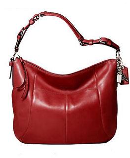 Bolsos Mujer Coach 04