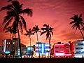 Miami Noche v01