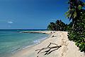 Playa Miches v01
