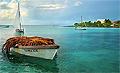 Playa República Dominicana v29