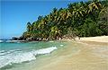 Playa República Dominicana v31