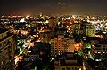 Santo Domingo Noche v4
