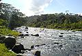 Turismo Ecologico Jarabacoa v03