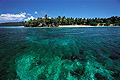 Turismo República Dominicana v33
