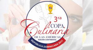 3ra Copa Culinaria- de Las Americas 01