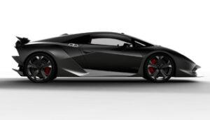 Lamborghini Sesto Elemento Concept 04