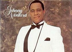 Johnny Ventura 3