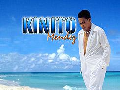 Kinito Méndez 02