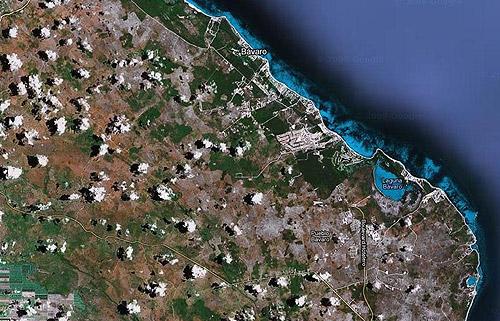 Compra Inmobiliaria Segura República Dominicana 01