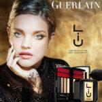 Guerlain 01