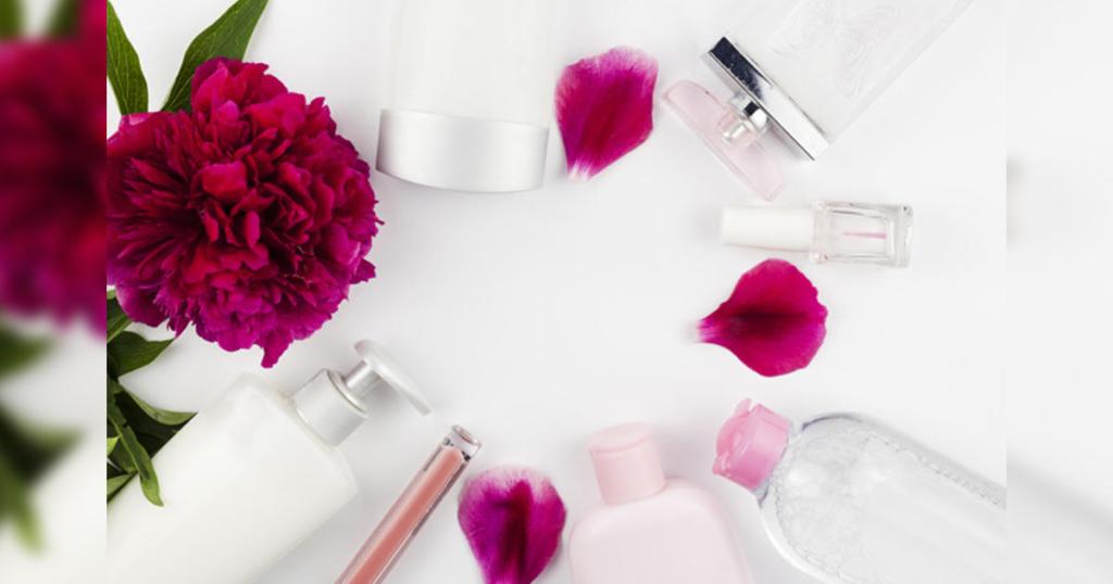 Noticia Crema Casera Petalos De Rosa Piel Cuidado De La Piel Rostro Cara Tips De Belleza