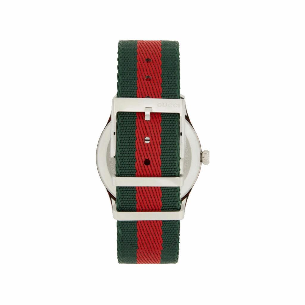 Reloj Gucci 02