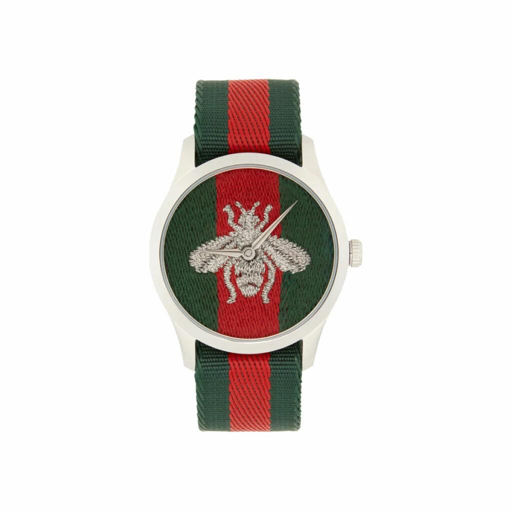 Reloj Gucci 03