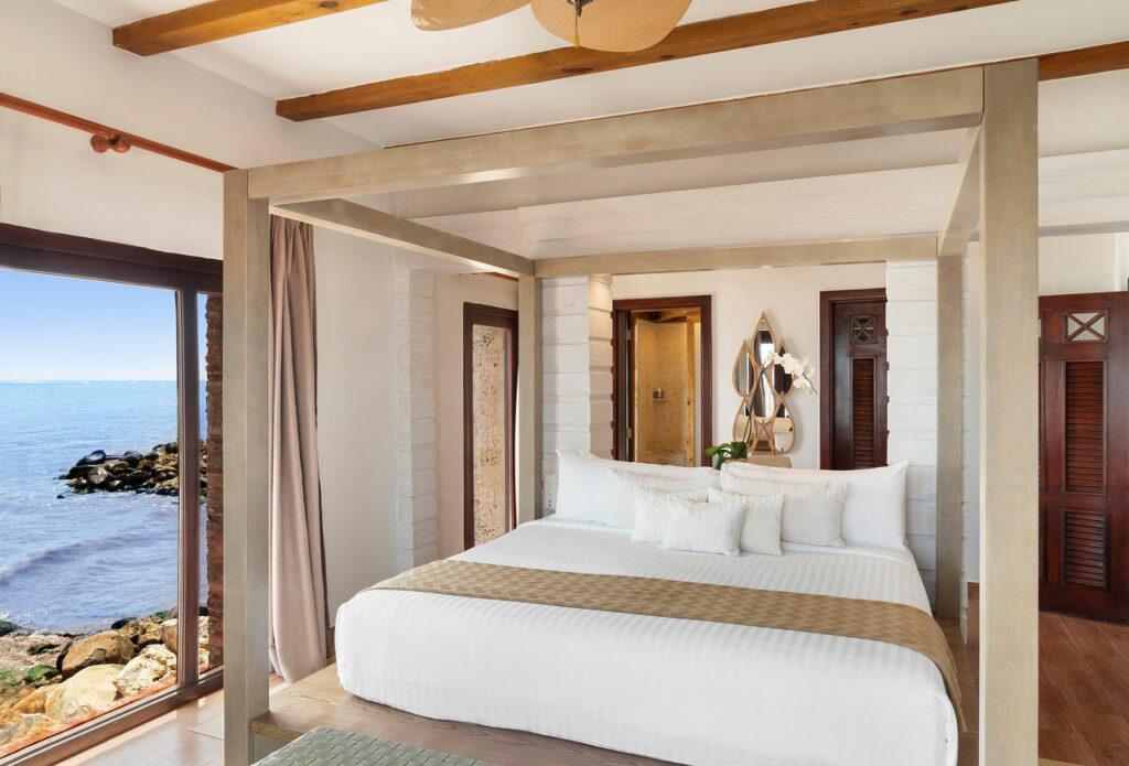 Sanctuary Cap Cana Suite 03