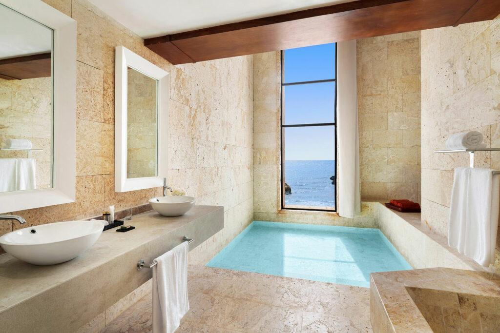 Sanctuary Cap Cana Suite 04