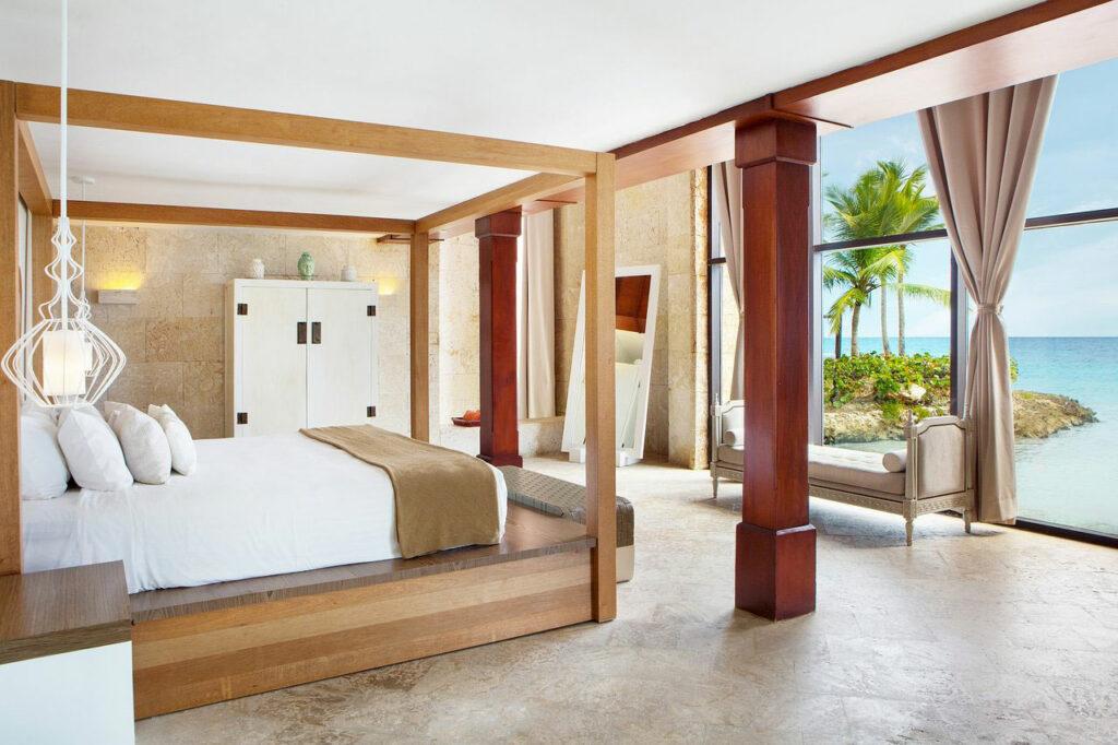 Sanctuary Cap Cana Suite 06