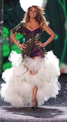 Desfile Victorias Secret 2009 12
