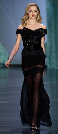 Dior Verano 2010 01