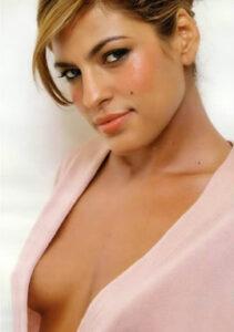 Eva Mendes 2
