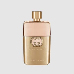 Gucci Guilty Pour Femme 90Ml Eau De Parfum