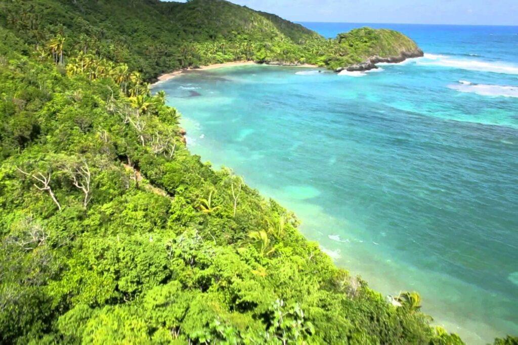 Playa Emotaño