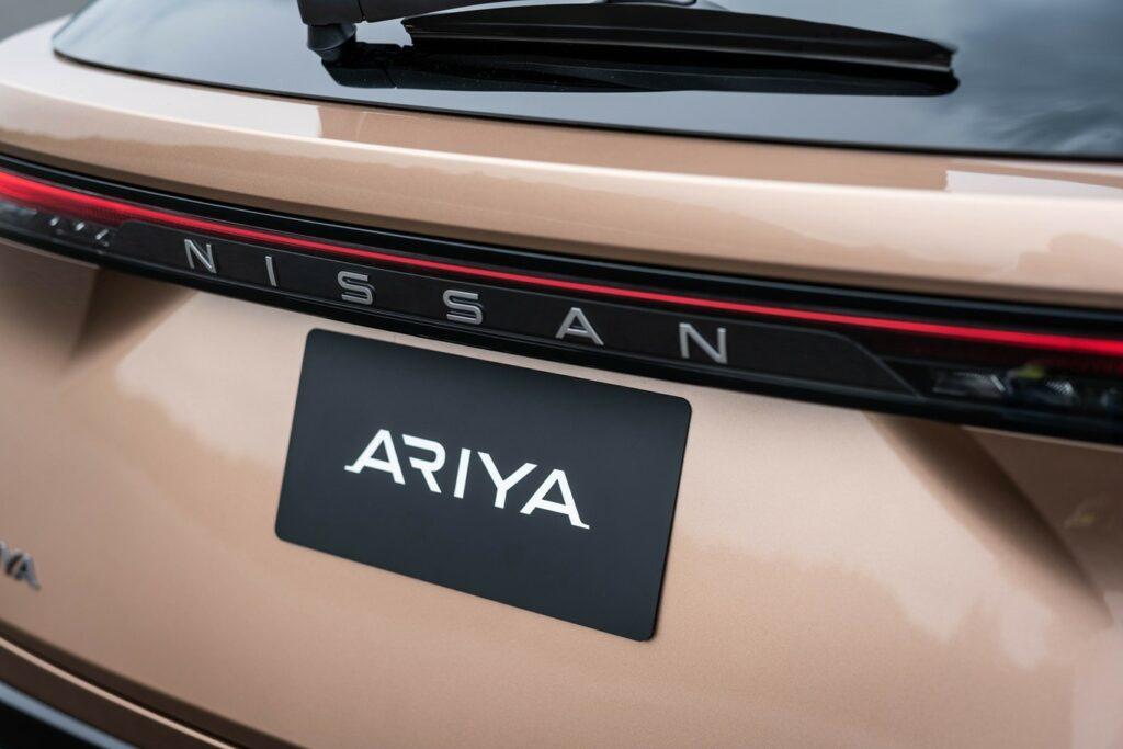 Nissa Ariya 2021 01