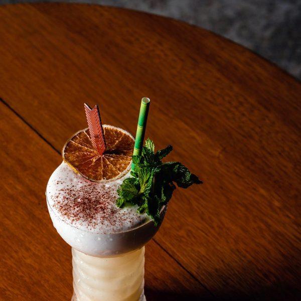 Cocktails Lover